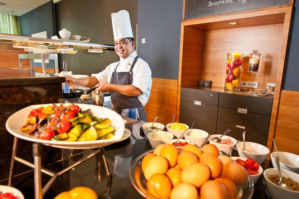 Bon Cuisine Gourmet Card Menü Und Frühstück