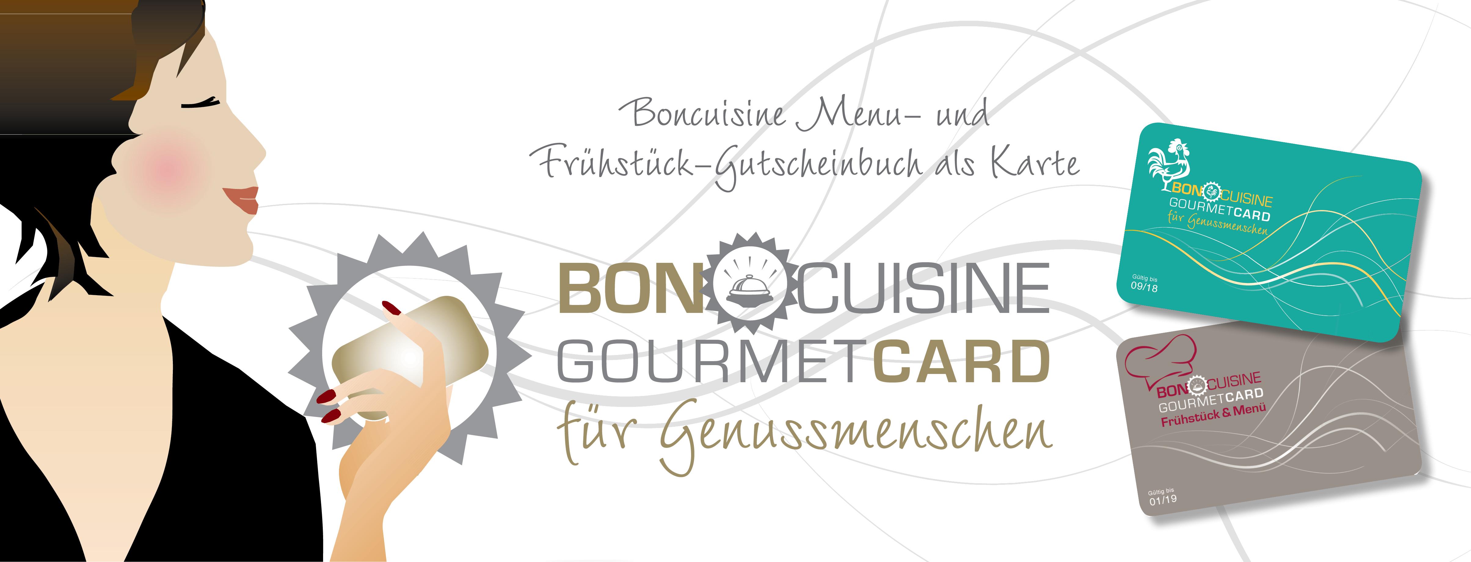 Atemberaubend Hausgemachte Gutschein Buch Vorlage Bilder - Entry ...